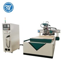 hot sale cnc router wood hot sale engraving 1325 woodworking machinery