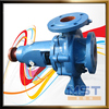 High pressure centrifugal clear water pump and spare parts