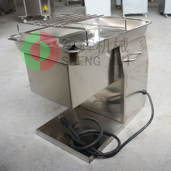 very popular used meat slicer for sale