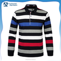 New Stripe Design Man Polo Tshirt Polo Shirts