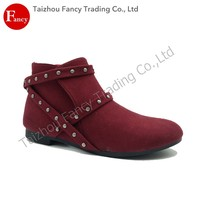 Factory Custom Cost Price Shoes Women Summer