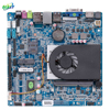 /product-detail/intel-core-i5-i5-5200u-fan-hd-mi-vga-lvds-mainboard-supports-hd-three-screens-display-60791999611.html