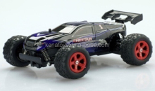Good sale 1:24 scale rc car control by bluetooth(Android/ISO) mini HS car