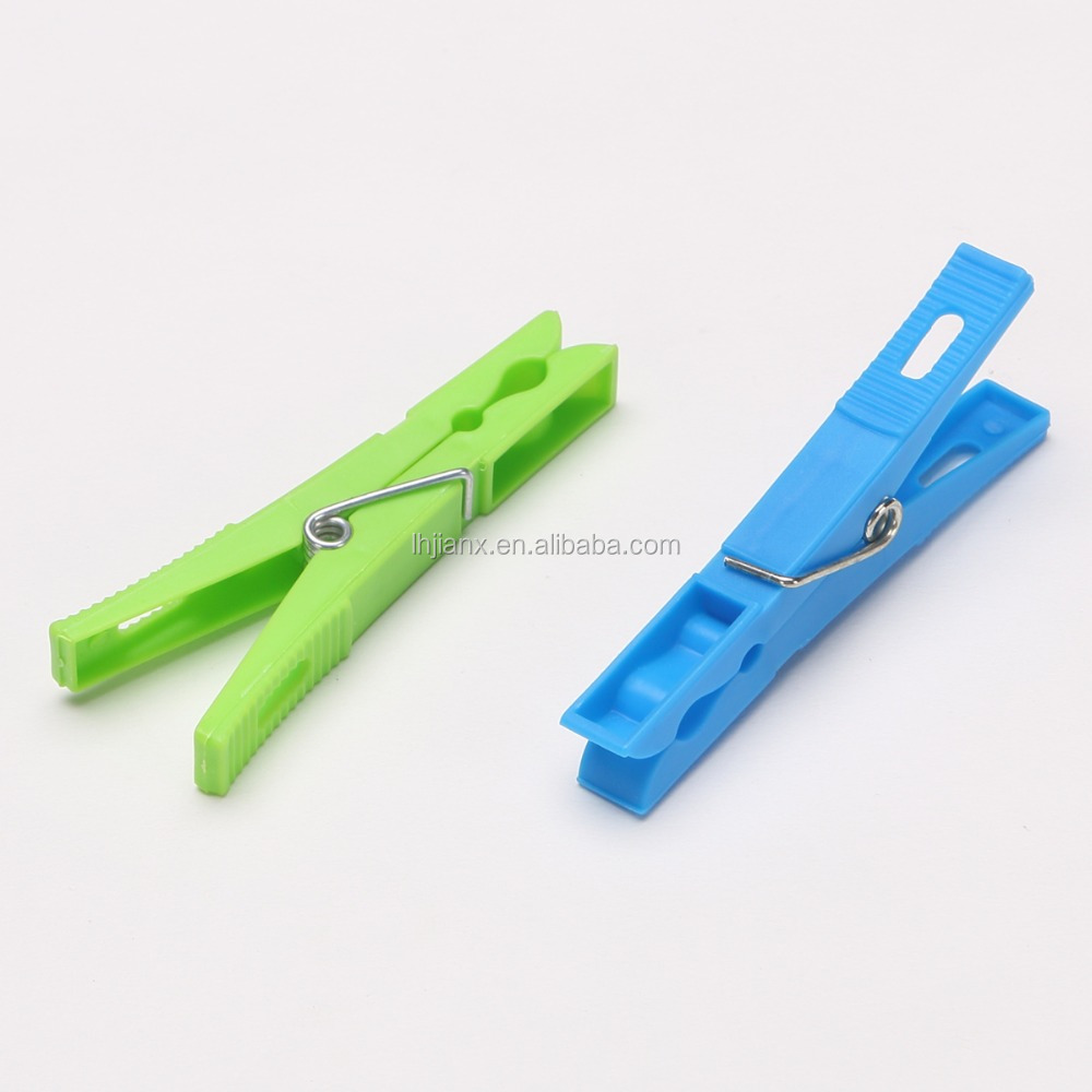 clip, clothes pegs,spring clips for JX1022