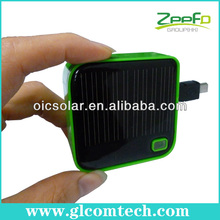 Solar energy 3000mAh capacity inverter charger and solar charger controller