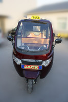 2015 best new bajaj autorickshaw price passenger tricycle