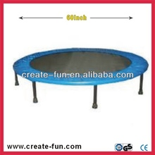 Wholesale modern four in one bungee out door trampoline