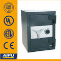 Best valuables safe and fire resistant safe fire and burglary proof safe/ fire proof safe box FBS2-1913C