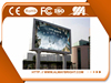 outdoor dip p20mm led screen display p20 outdoor module p20 1r1g1b led display module