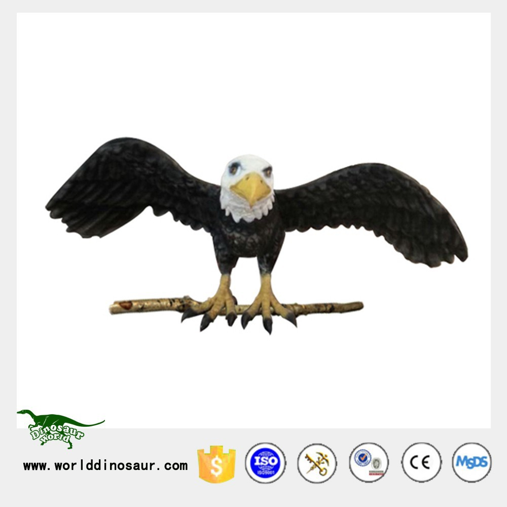 Animatronic Birds for Sale for Indoor Playground Decoration