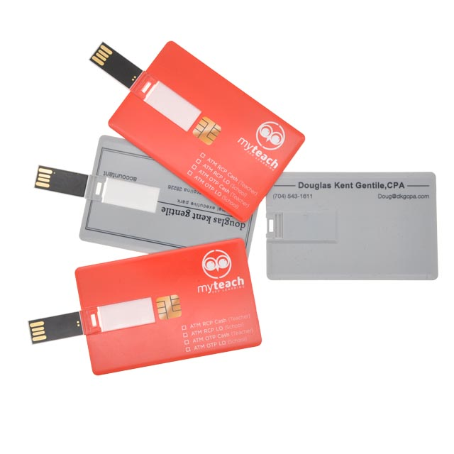 bulk cheap plastic credit card USB <strong>flash</strong> drive for promotion gift, accept Alibaba trade assurance