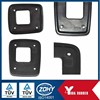 20 years experiences EPDM Rubber Molds and Products Manufacturer Rubber