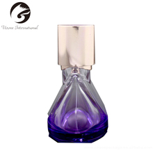 Cost-effective Empty Glass Perfume Bottle Manufacturers