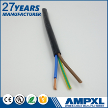 Best available Insulated submarine power cable