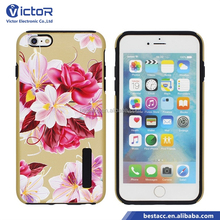China quality funny cell phone accessories for iphone 7