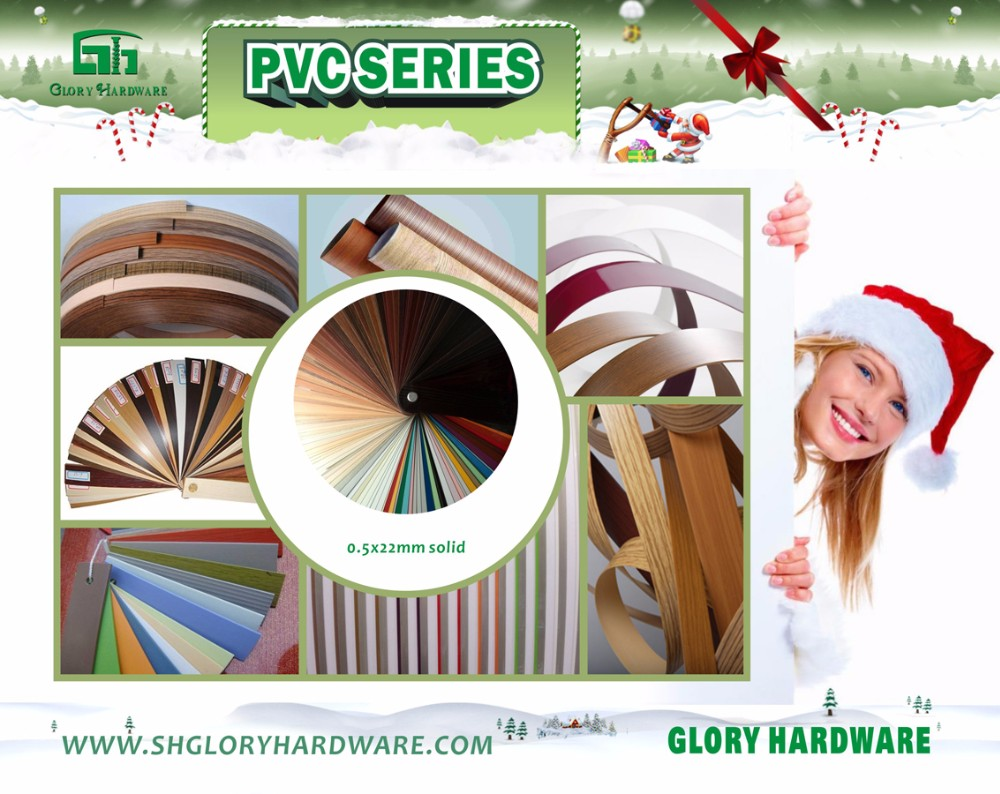 China Supplier Hot Selling Cheap Price Pvc Shrink Bands