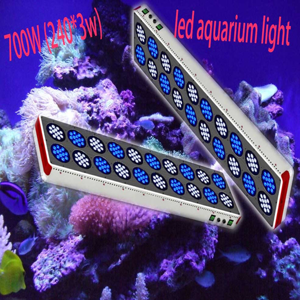 900w Apollo 20 led light for aquarium, led aquarium lights for saltwater reef tanks