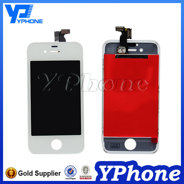motherboard replacement for iphone 4s LCD screen digitizer