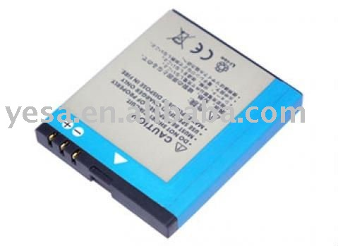 for MOTOROLAQUENCH XT3 XT502 XT502 Greco Mobile Phone Battery
