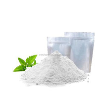 Price 1 ~ 200 dollars / kg manufacturer supply practical stevioside natural sweeteners