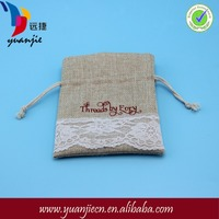 Quality Cheapest jute pouchs bale