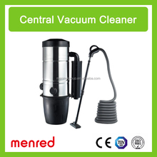Menred CVS3.16 import Home built-in 20l bagless import central vacuum cleaner