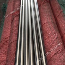 ASTM aisi 309 stainless steel threaded rod