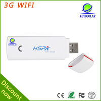 best quality long range 192.168.1.1 3g portable wireless wifi router