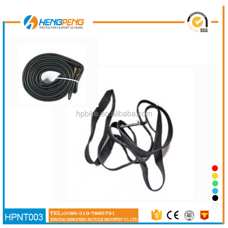 china motorcycle scrap butyl inner tube