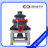Used in quarry primary stone minerals processing cone crusher,mineral crushers