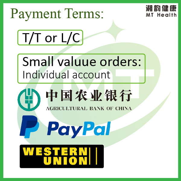 payment-02-01