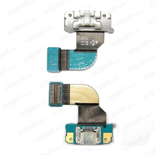 Charging flex cable For Samsung Galaxy Tab3 T310