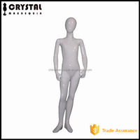 standing window display kdis mannequin doll for sale