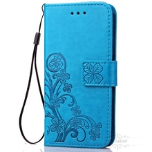 For Apple iPhone 7 4S 5S SE Wallet Leather Phone Case For iPhone 4 5 5C 6 6S 7 Plus Vintage Mandala Flower Cover