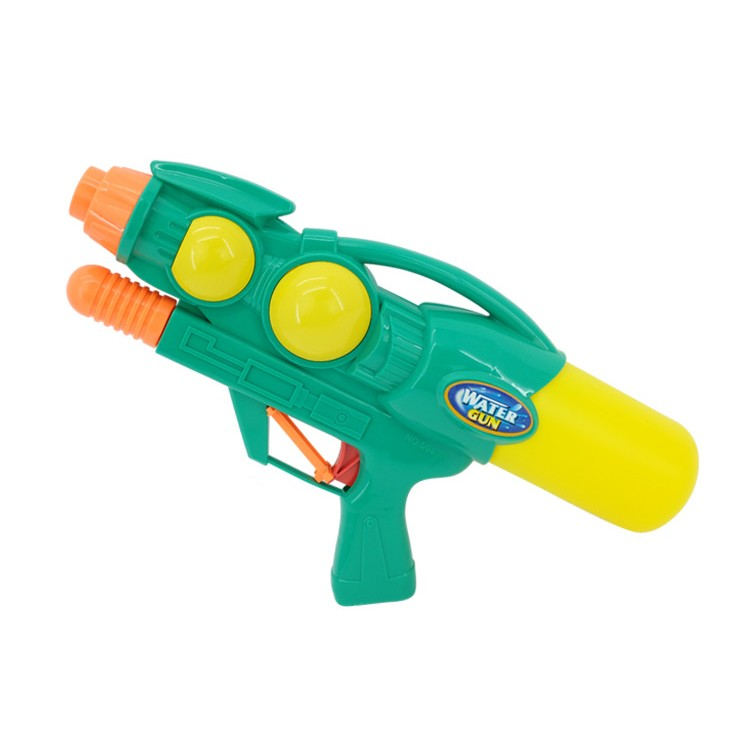 uk make your own powerful little holi water gun