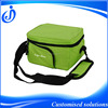 Promotional Portable Picnic Can Cooler Bag