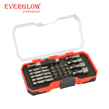 Wholesale Good Service Hand Tool With 26pc Screwdriver Bit & Nut Driver Set