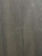dipped conveyor belt fabric-nylon fabric