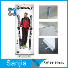Economic Flex Roll Up Banner Stand,Flex Roll Up Banner Stand Economic