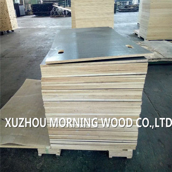 18mm birch plywood,21mm birch plywood,25mm birch plywood