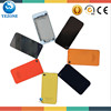 Brand New Mobile Phone Battery Cover For Iphone 4 GSM