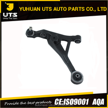 auto parts car accessories &Suspension parts Control Arm