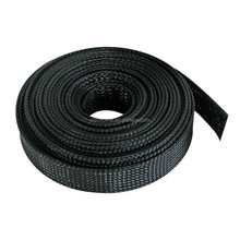 PET Expandable Braided Wire Sleeving