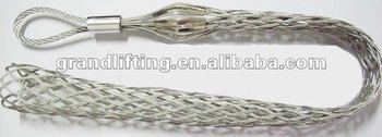 A Type Cable Socks