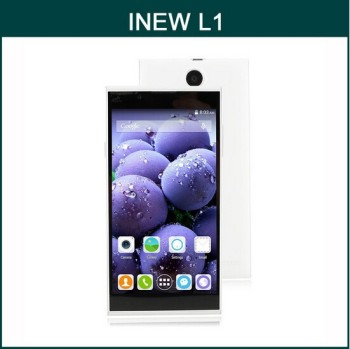 mobile phone INEW L1original phone LTE5.3'' android quad core mobile INEW L1 LTE 4g