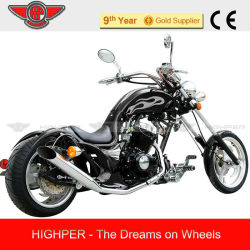 2013 NEW High quality Cheap 250cc Chopper motorcycle GS205