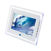 7 inch LCD Video/ Picture Digital Photo Frame