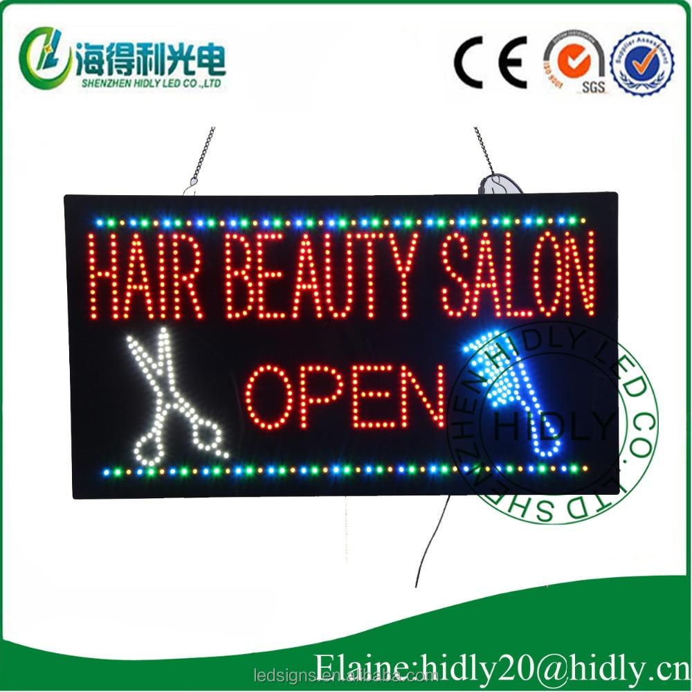 Venta al por mayor abrir un salon de belleza compre online for Abrir un salon de belleza