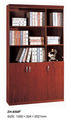 executive wooden drawers filling cabinet many small drawers cabinet