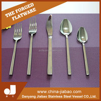 Wholesale high quality german cutlery manufacturers with low price
